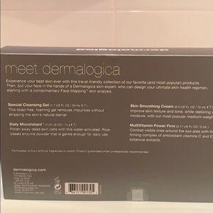 dermalogica Other - 💜Dermalogica 4 Piece Skin Face Set💜